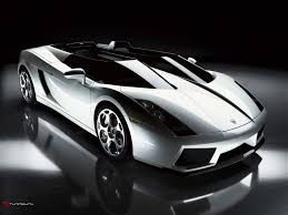 lamborghini car wallpaper sports car wallpaper lamborghini nicest cars