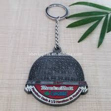 types of souvenirs types of souvenirs suppliers and manufacturers