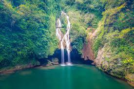 things to do around las vegas trinidad cuba travel guide things to do in trinidad vegas