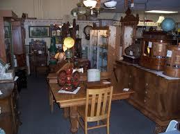 home decor stores lincoln ne furniture furniture stores in lincoln nebraska home decor interior