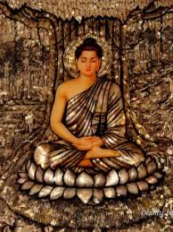 bodhi tree buddhist encyclopedia
