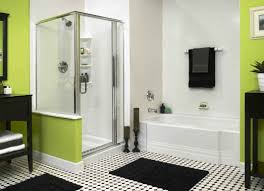 half bathroom designs half bathroom decorating ideas pictures 28