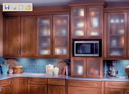american woodmark kitchen cabinets american woodmark cabinet cost sewing tables plans list of all