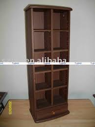 Diy Western Home Decor Woodworking Diy Dvd Player Shelf Plans Pdf Download Free End