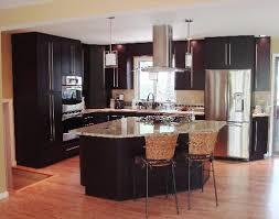 Haas Kitchen Cabinets Penn Valley Garage Doors And Kitchens