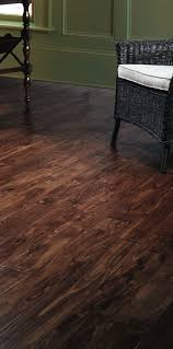Pascal Laminate Flooring 19 Best Reclaimed Gym Flooring Images On Pinterest Flooring Gym