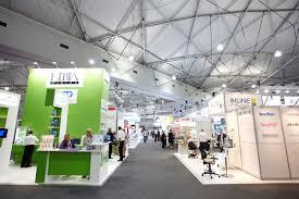 home design expo centre brisbane convention u0026 exhibition centre wikipedia