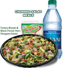 cuisine subway healthy meals subway com united states