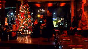 solero flamenco at mi luna in houston tx 12 23 15 1 youtube