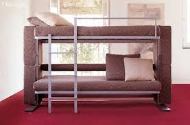 sofa becomes bunk bed sofa becomes double decker bunk bed bunk bed space saving and house