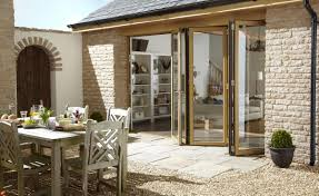 Upvc Barn Doors by Doors Harborne Sash Windows