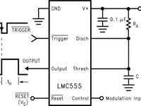 lmc caravan wiring diagram wiring diagram simonand