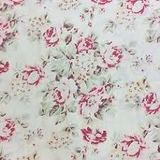 simply shabby chic king duvet cover linen beige simply shabby