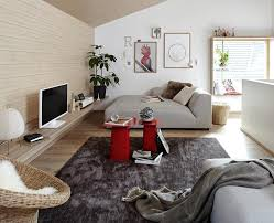 klein wohnzimmer einrichten brauntne moderne deko schockierend klein wohnzimmer einrichten brauntöne ideen