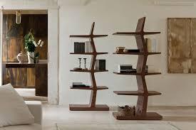 zeus bookcase