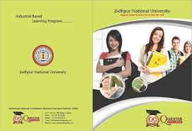 ngo brochure templates college brochure templates bbapowers info