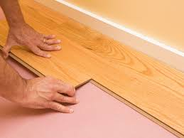 Laminate Flooring And Fitting Kettering Wood U0026 Laminate Specialists Premier Wood Flooring Ltd