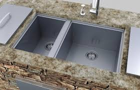 Kitchen Sink Covers Kitchen Sink Cover Sink Designs And Ideas