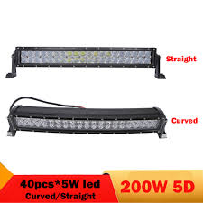 nissan titan light bar online get cheap led lights for nissan titan aliexpress com