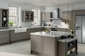 remarkable grey kitchen cabinets for grey kitchen cabinets design