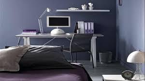 de quelle couleur peindre une chambre de quelle couleur peindre une chambre peinture chambre fille et