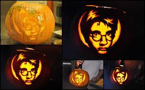 harry potter halloween party ideas harry potter halloween decorations little nest studio welcome