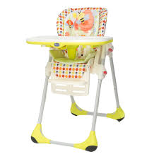 Chicco Polly Magic High Chair Chicco Travel High Chair Instructions Home Chair Decoration