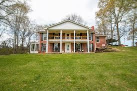 house lens houselens properties houselens com traceycannon 55908 329 fern