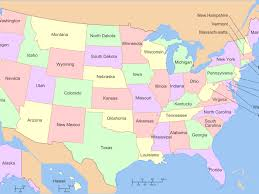 Map Georgia Usa by Scenestudystxfileswordpresscom 2013 10 Kansasgif Kansas Reference