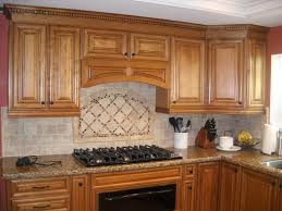 Affordable Custom Kitchen Cabinets 100 Kitchen Cabinet Wholesalers Tag For Kitchen Cabinets