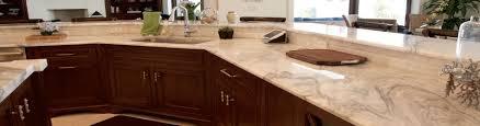 fine kitchen cabinets new kitchen cabinet doors maxphoto us kitchen decoration