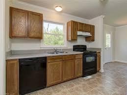 Kitchen Cabinets Winston Salem Nc 850 Shalimar Dr Winston Salem Nc 27107 Movoto