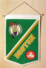 Boston Red Sox Home Decor by Boston Red Sox 51025 39 99 Teams And Themes Sports Mats