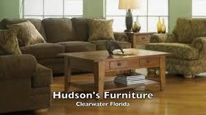 Home Design Store Dunedin by Clearwater Hudson U0027s Furniture Design Service Interior Designer