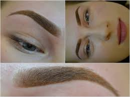 ombre brows device