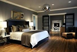 paint color ideas for bedroom walls wall paint colours for bedroom siatista info