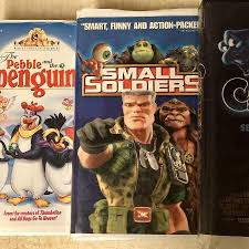 best new and used movies u0026 tv shows near medford or