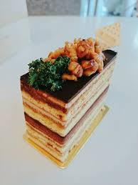 cuisine mont馥 圖台中台北新竹甜點分享 dcard