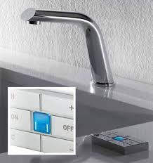 Home Design Elements Reviews - sink faucet design kitchen home design faucets depot elements