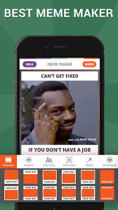 Meme App For Pc - download meme maker memes generator app for pc windows 10 8 7