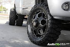 dodge ram 3500 dually wheels for sale must see thread 2007 dodge ram 3500 dually 4x4 heavy duty on 22