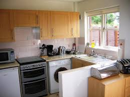 High Quality Kitchen Cabinets Kitchen Excellent Light Wood Small Kitchen Cabinet Nice High End