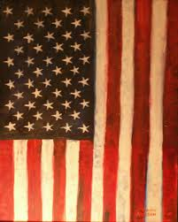 How To Hang The American Flag Vertically Fifty Stars Hanging Vertically By Saolsen On Deviantart