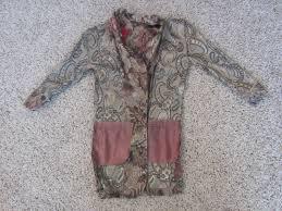 craft phesine scarlet pimpernel costume