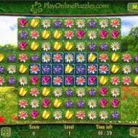 flower game online flowers ideas for review