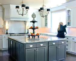 kitchen islands with sink and dishwasher sink dramatic size of kitchen island sink interesting kitchen