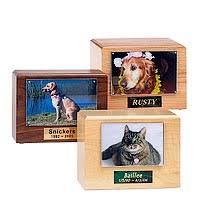 urns for pets photo pet urns for pets of all sizes