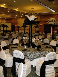 interior design best wedding decorations themes excellent home