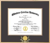 14x17 diploma frame leader frames significant impact