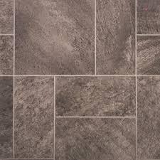 Sparkle Vinyl Flooring Portland 990m Elite Vinyl Flooring Buy Vinyl Flooring Lino